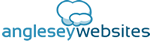 Anglesey Websites